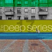 The Deep Series, Vol. 17 von Various Artists