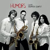 Humors by Various Artists