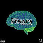 Synaps by Boykls