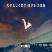 Unlucky Number 7 de Klasiq