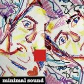 Minimal Sound de Mika