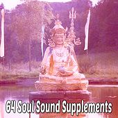 64 Soul Sound Supplements by Yoga Workout Music (1)
