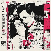 It Won/T Be Like This All The Time by The Twilight Sad