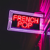 French Pop von Various Artists