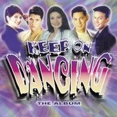 Keep on Dancing von Various Artists