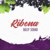 Ribena de Belly Squad