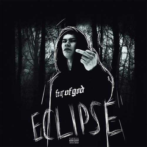 Eclipse by Flex