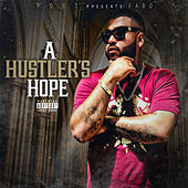 A Hustler's Hope by Fabo