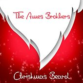 Christmas Beard de The Ames Brothers