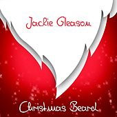 Christmas Beard by Jackie Gleason