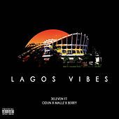 Lagos Vibes by 3Eleven