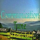 Communication Track (1st Class Inspirational Deephouse Mix) van 1st Class