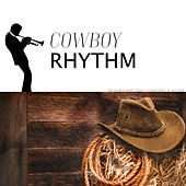 Cowboy Rhythm de Various Artists