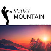 Smoky Mountain de Various Artists