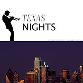 Texas Nights by Various Artists