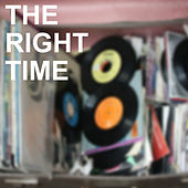 The Right Time von Ray Charles