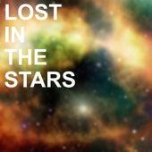 Lost In the Stars de Frank Sinatra