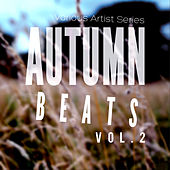 Autumn Beats, Vol. 2 de Various
