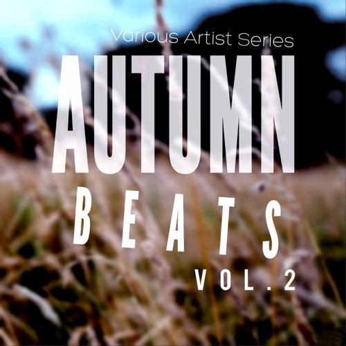 Autumn Beats, Vol. 2 de Various
