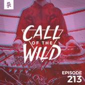 213 - Monstercat: Call of the Wild by Monstercat