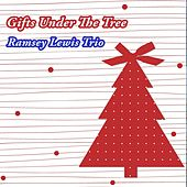 Gifts Under The Tree by Ramsey Lewis