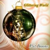 Glittering World de Pat Boone
