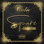 Square Collection di Colo