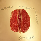 Happiness Is a Warm Place by Spectre