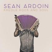 Kreole Rock And Soul by Sean Ardoin