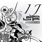 Modern House Guide - I/J von Various Artists