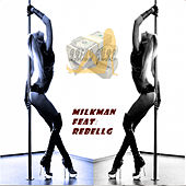 Bread Gurl de Milkman