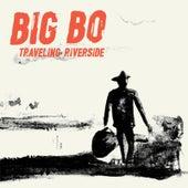 Traveling Riverside by Big Bo