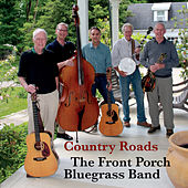 Country Roads von The Front Porch Bluegrass Band