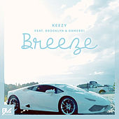 Breeze by K-Eezy