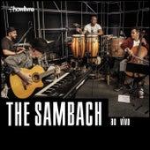 The Sambach no Estúdio Showlivre (Ao Vivo) by SAMBach