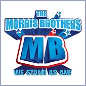 We Stand as One van The Morris Brothers