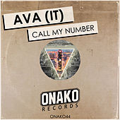 Call My Number by AVA