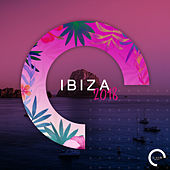 Six15 Ibiza 2018 - EP di Various Artists