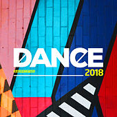 Dance 2018 - EP de Various Artists