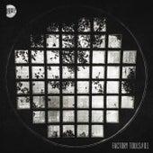 Factory tools #01 - Single de Various Artists