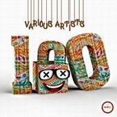 100 - Ep de Various Artists