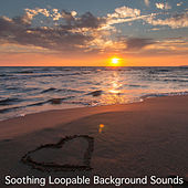 Soothing Loopable Background Sounds de White Noise Babies