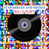 It Sparkles And Shines by Billy Fury