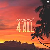 Tropical 4 All by Various Artists