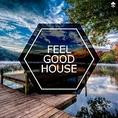 Feel Good House by Various Artists