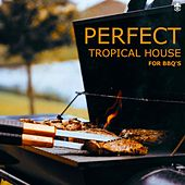 Perfect Tropical House For BBQ's by Various Artists