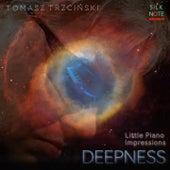 Little Piano Impressions, Deepness von Tomasz Trzcinski