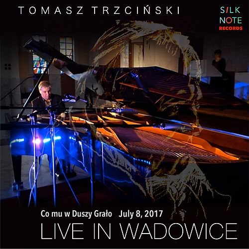 Live in Wadowice von Various Artists