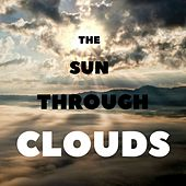 The Sun Through Clouds de Relax α Wave