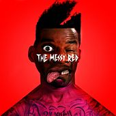 The Messy Red by Sway Clarke